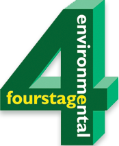 Fourstage Environmental